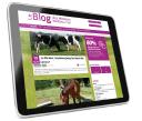 Accèder au blog des éleveurs