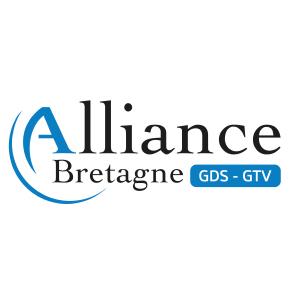 Alliance Bretagne| Partenaire stratégique