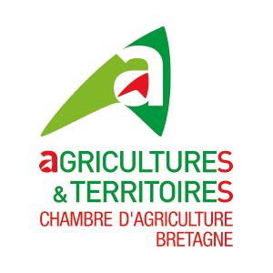 Chambre d'agriculture Bretagne | Partenaire stratégique