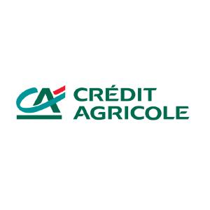 Crédit Agricole | Partenaire stratégique