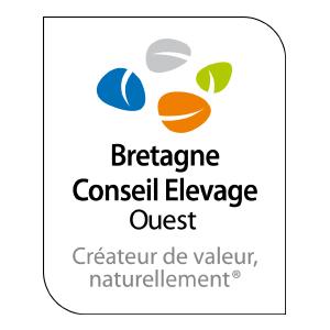 Bretagne Conseil Élevage Ouest | Partenaire stratégique