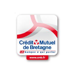 Crédit Mutuelle de Bretagne | Partenaire stratégique