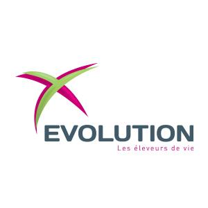 Évolution - Les éleveurs de vie | Partenaire stratégique
