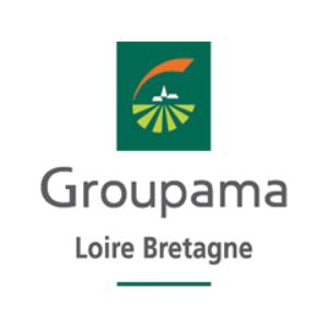 Groupama | Partenaire stratégique