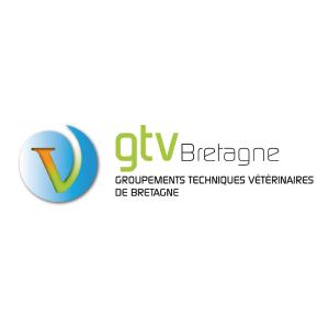 GTV Bretagne | Partenaire stratégique
