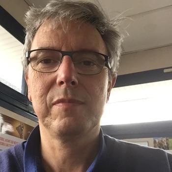 Frédéric Lars