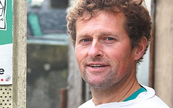 Hervé Radenac