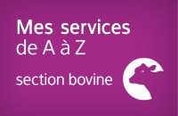 Carte de services section bovine 2018V2VF