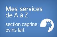 carte-des-services-caprine