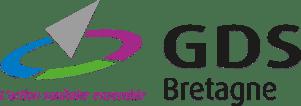 GDS Bretagne