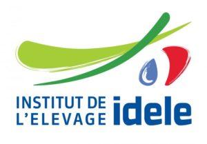 Institut de l'élevage | IDELE