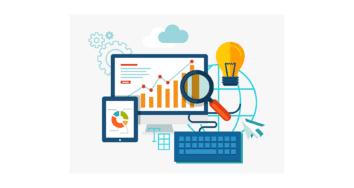 data-analytics-5722871_1920
